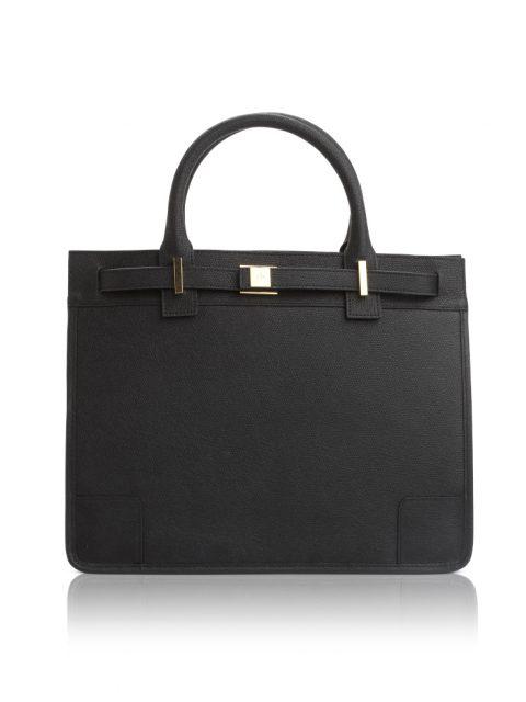 Byblis Tote Bag front