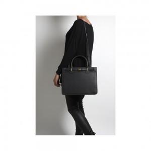 Byblis Tote Bag model