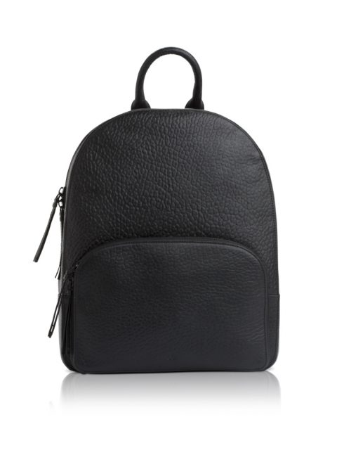 Lantana Backpack front