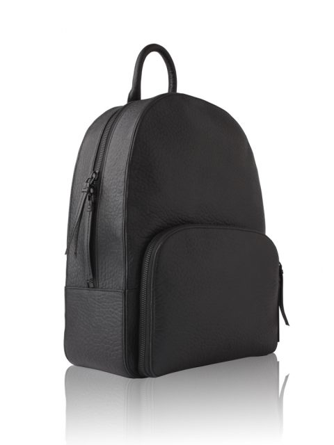 Lantana Backpack 3/4