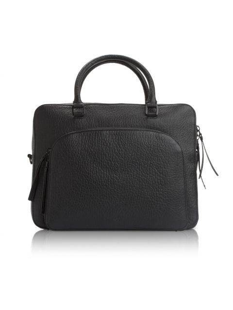 Lantana Briefcase front