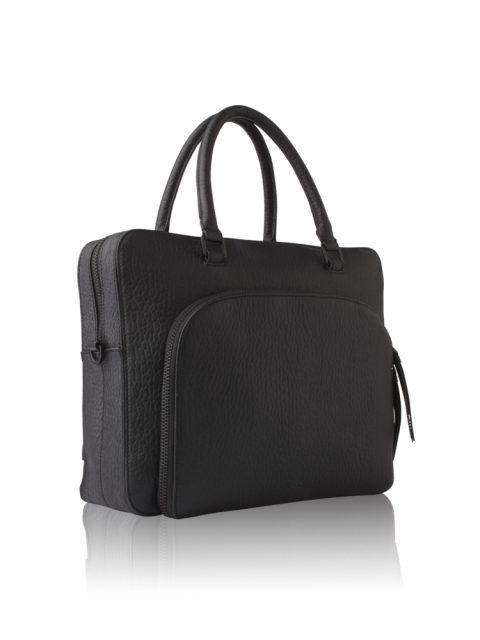 Lantana Briefcase 3/4