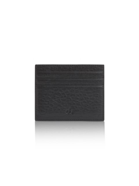 Lantana Credit Card Holder front