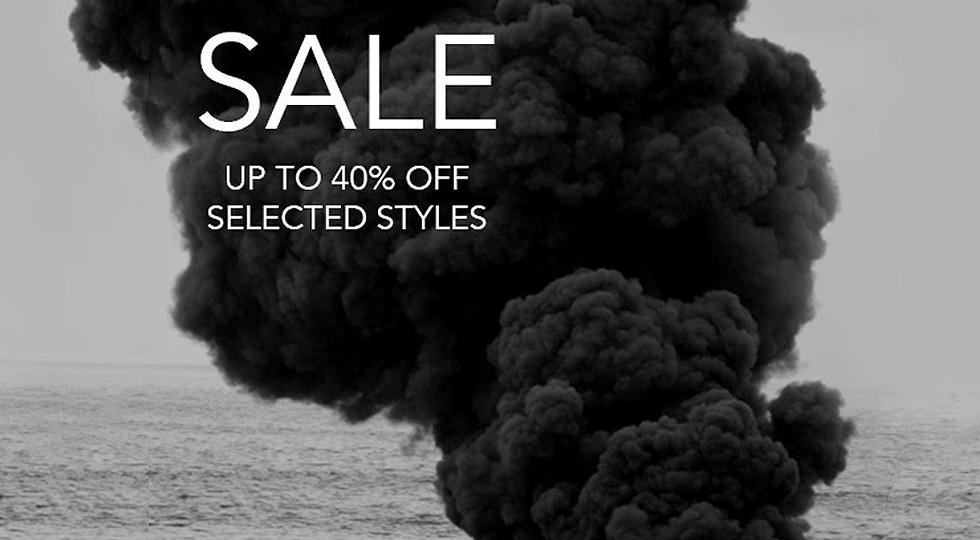AVGVS_homepage_sale