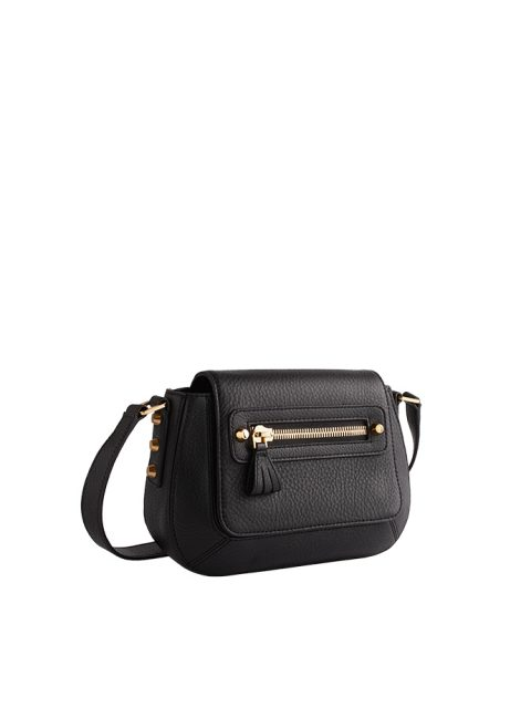 AVGVS.S3.Carissa.washed.calf_.leather.black_.mini_.crossbody.2.3quarterview_
